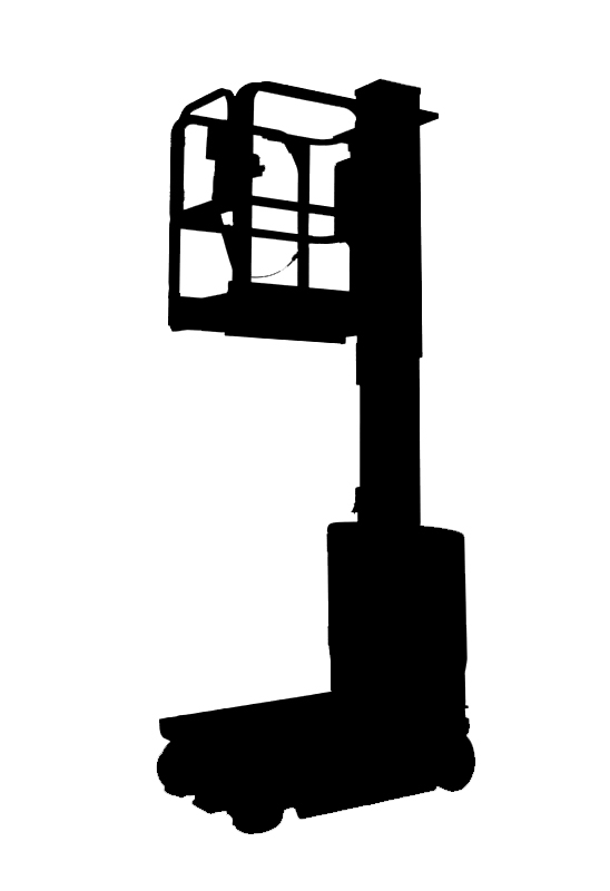 Mast Lift